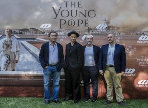 portadathe-young-pope_premiere-0038-copia
