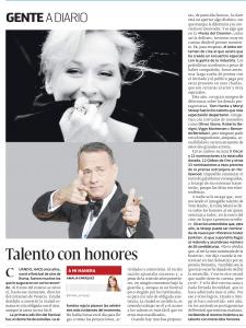 talento-con-honores